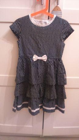 Sukienka 120 Skierniewice - image 1