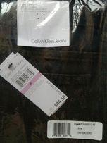 Джинсы Calvin Klein для мальчика 5 и 6 лет