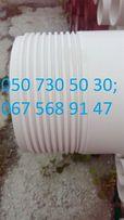 Труба пластиковая для скважин 140