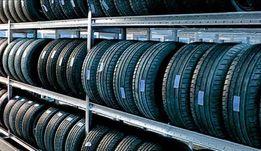 Шины Резина Колеса R14 R15 R16 R17 R18 R19 R20 бу