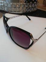 Przeciwsłoneczne okulary