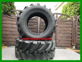 Opona rolnicza PETLAS 540/65R28 TA-110