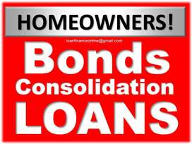 Homeowners Equity Loans!