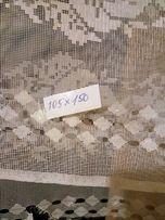 Тюль белая SOLAR,Тюль Органза Деворе в хорошем состоянии