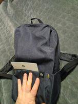 Рюкзак xiaomi mi новый