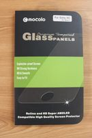 Защитное стекло 3D Mocolo Sоny Xperia XA1 Ultra X XZ XZS X Performance