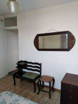 Room Available in shared Flat