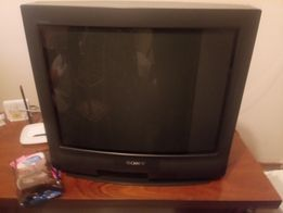 Telewizor Sony 29cali
