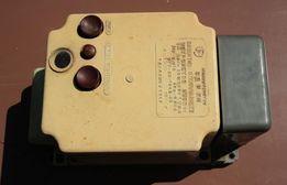 Защитно-отключающее устройство ИЭ-9811 СССР