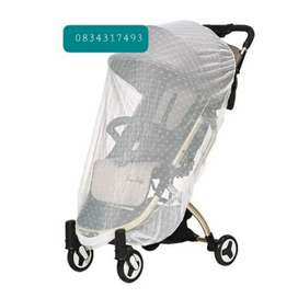 Sana bebe pram on sale now
