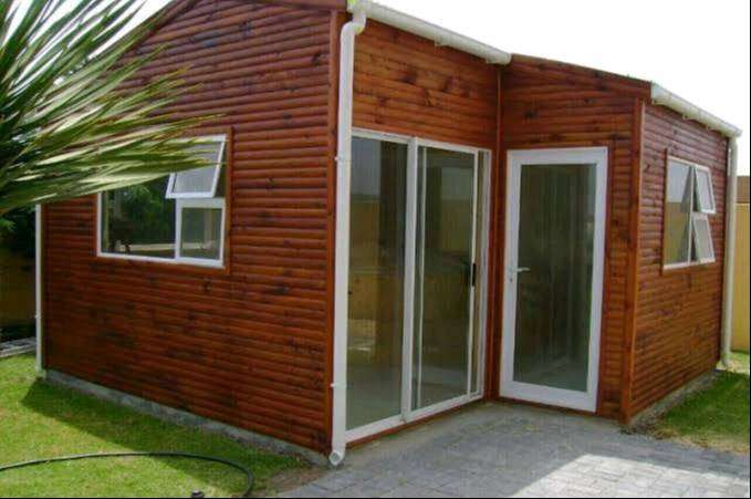 Jacobs Wendy houses 0