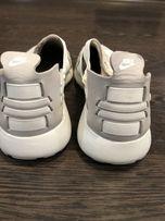 Летние кроссовки тапки Nike оригинал новые