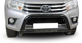 toyota hilux gd6 accessories