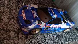 RC Car Tamiya TT01