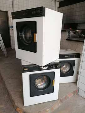 Looking for Defi tumble dryer