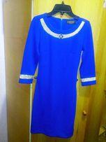 Платье размер ХS