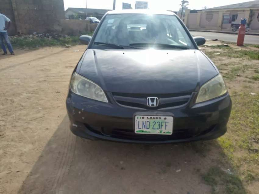 Very clean and good condition with AC just buy and drive 0