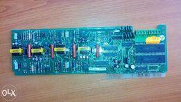 Плата розширення LG GHX-46