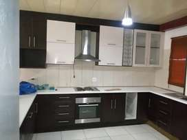 Flat forsale
