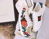 Image of Gucci sneaker