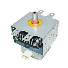 2M219 MAGNETRON FOR MICROWAVE