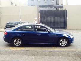 Aidi A4 available now for sale apply now finance is available cash dea