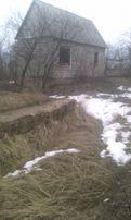 Участок в Романково
