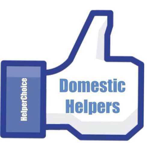 Domestic helpers and nannies available 0