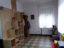 Продаж 3 кімн. квартири по вул. Мазепи