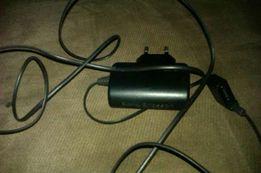 зарядка для соніеріксон к800 SonyEricson k-800