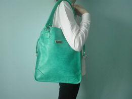 Весняна сумка