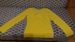 Bluzki damskie rozmiar M i L