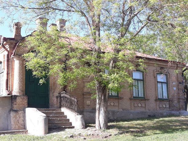 Продается дом в г.Болград Одесской области Болград - изображение 2