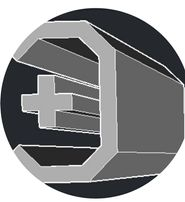 ЧПУ. Ремонт,модернизация,техническое обслуживание