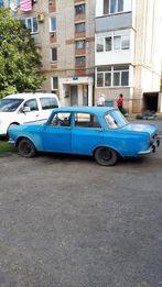 Продам Москвич ИЖ - 412