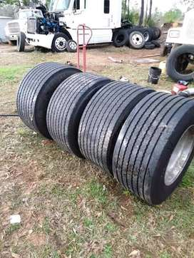 used good truck tyres, brand _variety