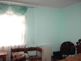 Продається 2х кімнатна квартира в селі Білобожниця