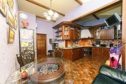 Сдам жилье Киев комната общежитие метро Черниговская Дарница Лесная