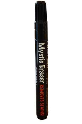 Stain Removing Marker