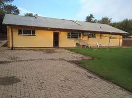 Accredited students accommodation