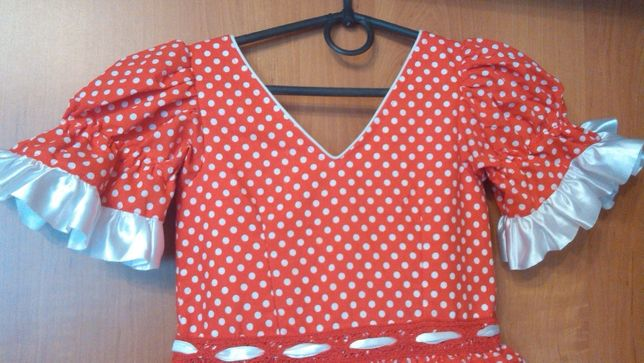 Платье! Бровары - изображение 4