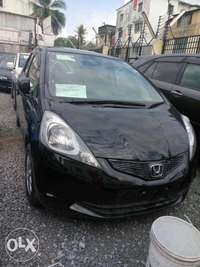 Honda Fit for sale 0