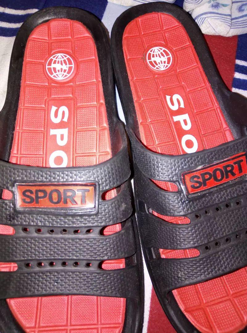 Pantofle 0
