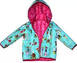 Ткань для курток, пальто, комбинезонов по цене трикотажа! 350грн от 3м