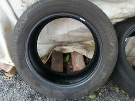 Passenger tyres for sale