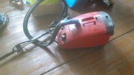 пылесос моющий с парогенератором