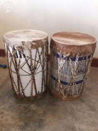 traditional drums for sale 0