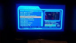 Телевізор lg32