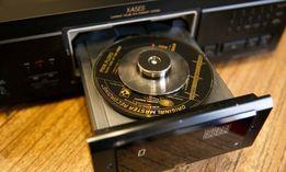 CD проигрыватель Sony CDP-XA 5ES