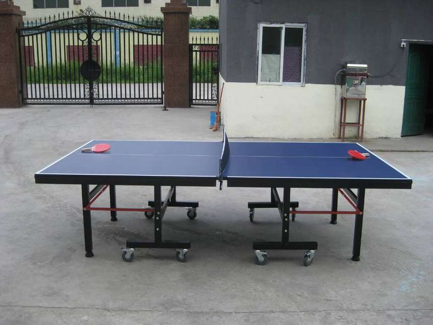 Olympic Size, Table Tennis Stiga (BLACK FRIDAY SALES) + ACCESSORIES 0